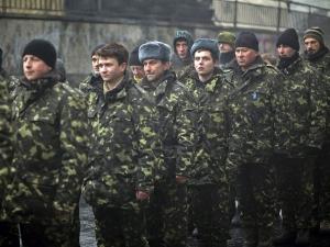 минобороны, ВСУ, армия Украины, общество, мобилизация, Украина