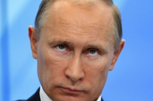 путин, мальчик, курс, рубля, экономика, нефть