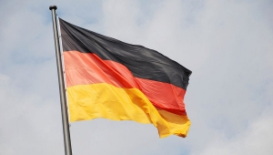 германия, украина, помощь, Кристиане Вирц, деэскалация