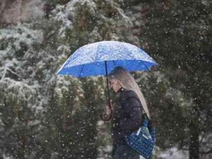 погода в марте, похолодание, морозы, погода в украине, прогноз погоды