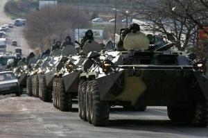 полк азов, бронетехника, россия, новоазовск, донбасс, украина