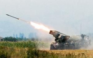 новости донецка, юго-восток украины, ситуация в украине, ато, днр,