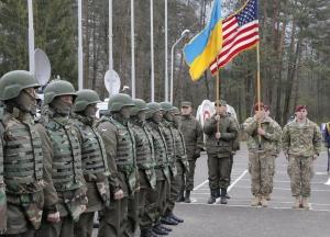 Комитет Сената США утвердил резолюцию, признающую Голодомор 1932-1933 гг. геноцидом украинского народа - Цензор.НЕТ 5259