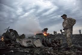 малайзия, самолет, ато, торез, погибшие, Донецкая область, ДНР, Торез