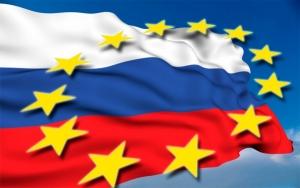 санкции против России, Евросоюз, Владимир Путин, юго-восток Украины