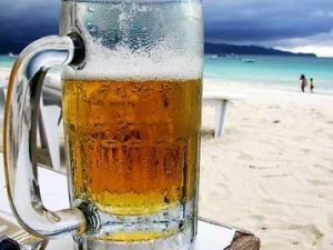Пиво, напиток, алкоголь, медики, врачи, болезнь, здоровье, вред, польза, жара, холод, пена, общество, сенсация