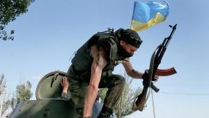 всу, армия украины, донбасс, днр, юго-восток украины, донецк, аэропорт донецка, авдеевка, пески