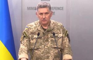 восток Украины, Донбасс, Россия, армия, ВСУ, ООС, техника, граница