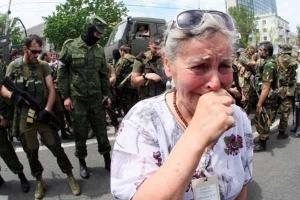 донбасс, ато, восток украины, происшествия, общество, днр, лнр, путин владимир