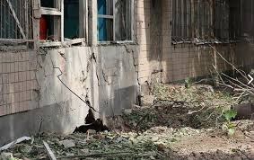 Харьков, происшествия, Юго-восток Украины, МВД Украины