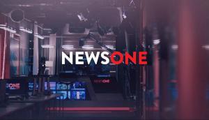 Украина, Нацрада, Телеканал, Проверка, Телемост, NewsOne.