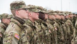 эстония, сша, армия сша, расизм, национализм, яак тариен, новости, происшествия, общество
