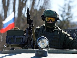 ОБСЕ, ДНР, ЛНР, обстрелы, армия Украины, ситуация, ухудшение, миссия