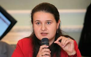 Макарова, министр финансов, шустер, свобода слова, новости, пенсии, украина