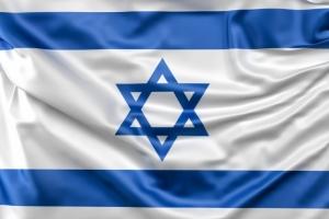 армения, израиль, турция, геноцид армян, история, скандал, палестино-израильский конфликт