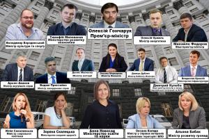 новости украины, госбюджет, минимальная зарплата, повышение, новости экономики, Кабмин