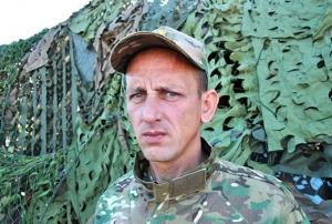 Донбасс, Юго-восток Украины, происшествия, АТО, ДНР, ЛНР, армия украины