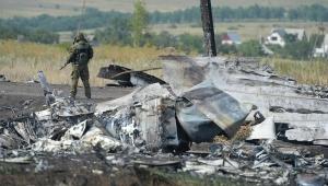 боинг 777, крушение боинга под донецком, обсе, ситуация в украине, петр порошенко