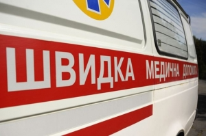 пожар, Одесса, Одесская область, спасатели, дети, возгорание, мать