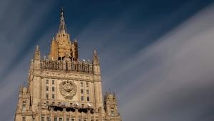 новости донецка, мид россии, новости луганска, лнр, днр