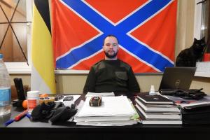новости, жучковский, россия, украина, война, донбасс, видео, агрессия, оккупация