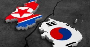 кндр, оружие, ракеты, запуск, санкции, сша, трамп, южная корея