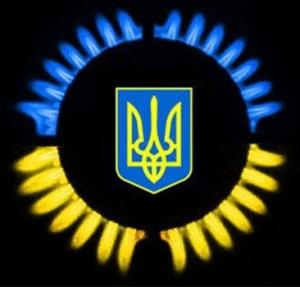новости украины, газ