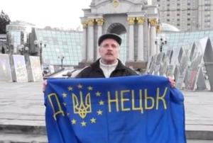 украина, донецк, переселенцы, власть, донбасс, донецк