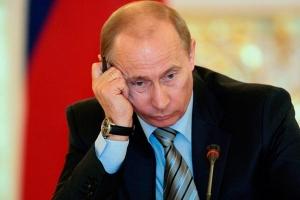 S&P, рейтинги россии, прогнозы, экономика, общество, россия