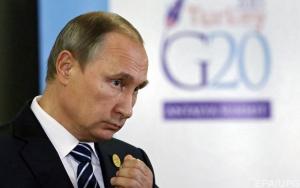 путин, политика, общество, происшествия, реструктуризация долга, украина