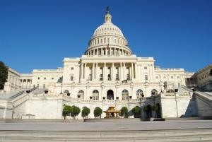 мир, США, Вашингтон, Капитолий, полиция, общество, пакет, стрельба, криминал