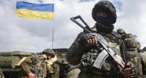 порошенко, донбасс, политика,  общество, верховная рада, армия украины