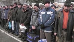 днр, донецк, общество, донбасс. ато, восток украины, происшествия, пленные, сбу
