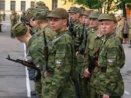 Россия, армия, частные, военные, компании, Госдума, закон