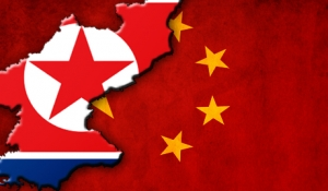 КНДР, санкции, ядерное оружие, ООН,Китай, политика, общество, ядерная программа КНДР