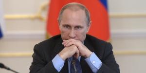 польша, смоленская катастрофа, россия, новости рф, новости россии, смоленск, варшава, мид польши, новости польши, польша россия, россия польша, рф польша,  FEL , британия, великобритания