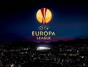 заря, лига европы, фейеноорд, новости футбола, футбол