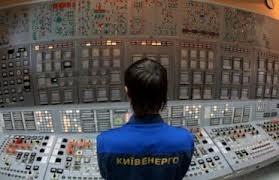Киев, свет, отключения, графики, экономия, нехватка, уголь