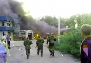 куйбышевский район, док, погибшие