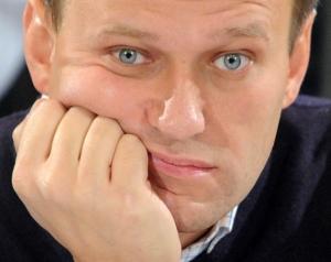фсин, суд, навальный, домашний арест, нарушение