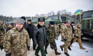 донога, политика. общество, ато, донбасс, восток украины