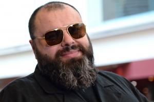 Максим Фадеев, певец, продюсер, слух, травма