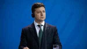 Украина, политика, Россия, зеленский, путин, переговоры, донбасс, Аваков