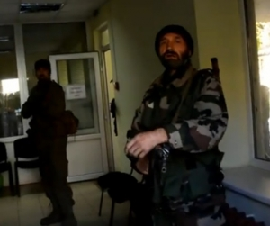 лнр, выборы, луганск