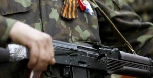 днр, лнр, юго-восток украины, происшествия, донбасс, новости украины, россия