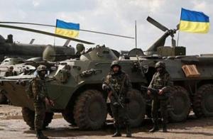 Луганск, зачистка, боевики, район