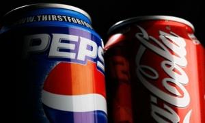 пепси, кока-кола, pepsi, coca-cola, напиток, запрет, иимпорт, эмбарго, россия, новости, общество