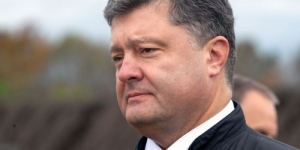 петр порошенко, владимир путин, юго-восток украины, ситуация в украине, владимир путин