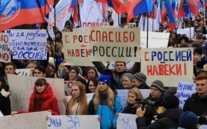 россия, украина, донбасс, днр, лнр, агрессия, аннексия, крым, беженцы