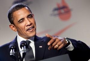 США, кибератака, банк, Барак Обама